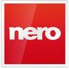 Nero Windows 10
